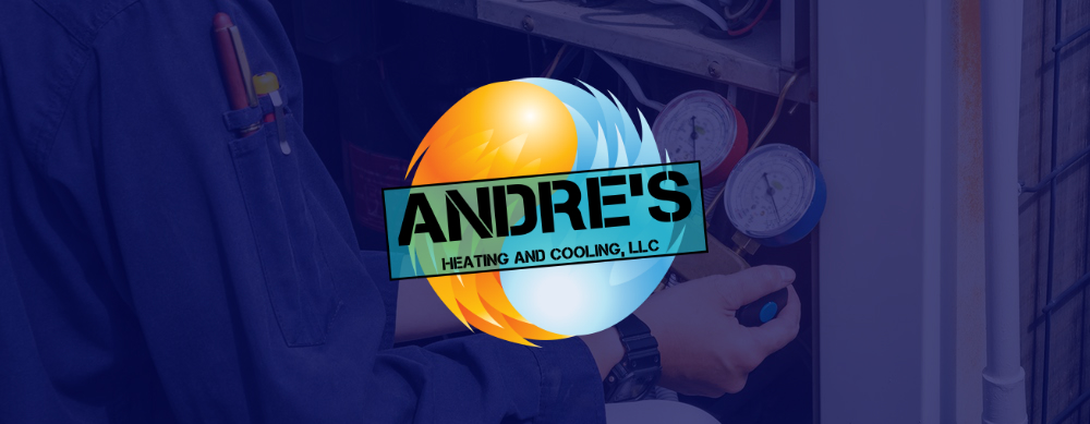 Andre's Heating and Cooling, LLC | Valparaiso Indiana